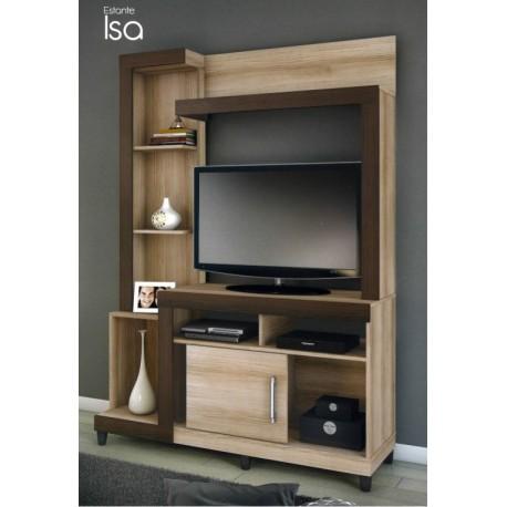 date de disponibilit 06112015 meuble tv isa