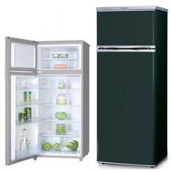 Réfrigérateur KEG 210L