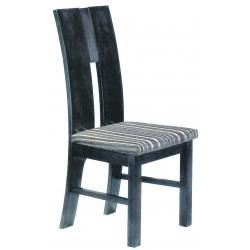 Chaise MH 3142