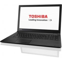 Toshiba Satellite Pro R50-C-10W