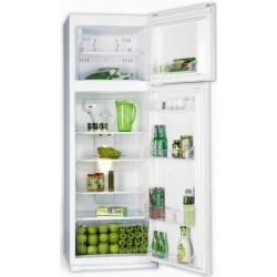 Réfrigérateur 332L