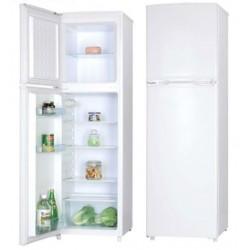 Réfrigérateur 212L