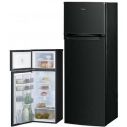 Réfrigérateur KEG 300L