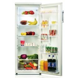 Réfrigérateur Seul 245L